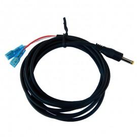 Napájecí kabel