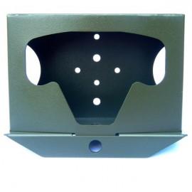 Skříňka pro UV/UM 535 - Originál