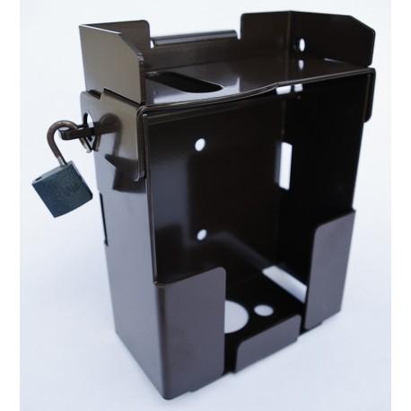 Skříňka pro UV/UM 595