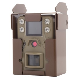 Skříňka pro SG 520 / Predator-X