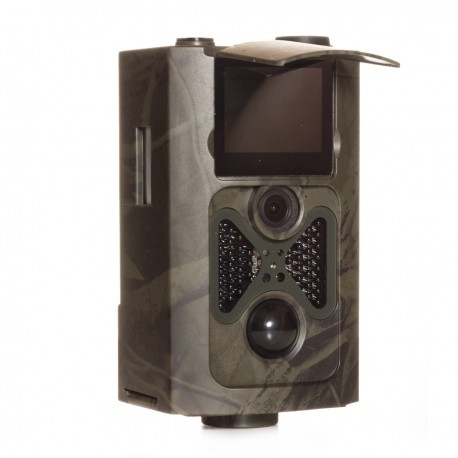 Fotopast Predator 550 M
