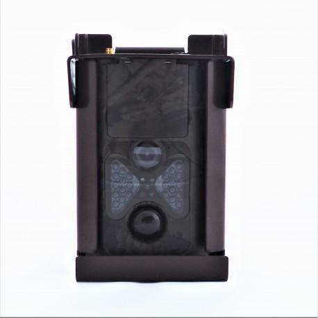 Skříňka pro Predator 550 A/M (2G a 3G)