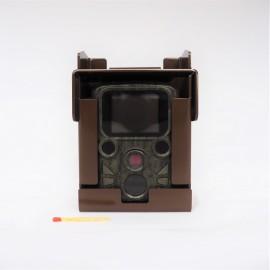 Skříňka pro Predator Micro