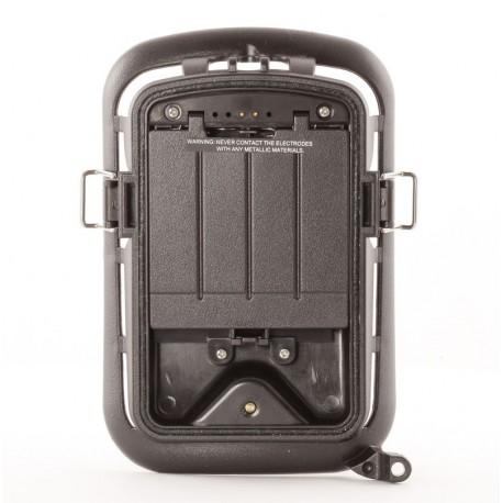 Bateriový box Ltl. Acorn 5210/5310